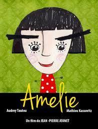 AMELIE - fan art - ilustraciones - Buscar con Google
