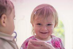 Crianças | amafotos.com Martina