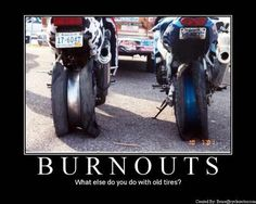 burn  gif tags motorcycle burnout motorcycle burnouts pinterest motorcycles  tags