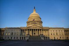 Congreso de EE.UU. aprueba nuevas sanciones contra Corea del Norte