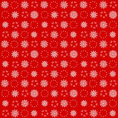 image relating to Free Printable Christmas Paper identified as 23 Suitable Printable Xmas Backgrounds and other