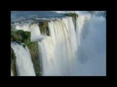Coleção Musical: Sucessos do Rei Roberto Carlos | Arte - TudoPorEmail