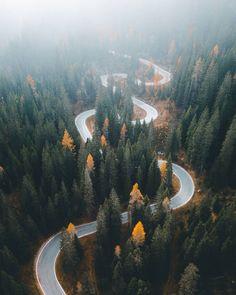 ✽Delightful✾ Landscape Photos, Landscape Photography, Nature Photography, Travel Photography, Drone Photography, Monuments, Vancouver, Wonderful Places, Beautiful Places