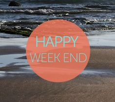 Happy Weekend... #englishmaster #weekend