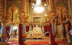 Afbeeldingsresultaat voor mysore india
