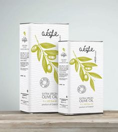 Meticulous attention to detail is paid on aegle extra virgin olive oil production. It is the right choice for people who prefer authentic taste.Provides delicious rich flavor. Perfect for salads and healthy recipes.