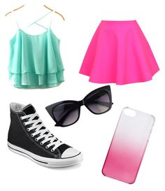 """Untitled #106"" by anna5175 on Polyvore"