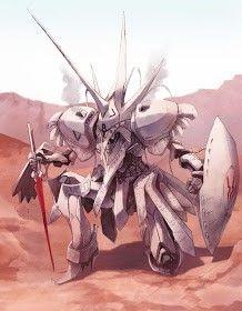 Five Star Stories The Bang Robot Design, Five Star, Gundam, Concept Art, Creatures, Dolls, Cool Stuff, My Favorite Things, Stars