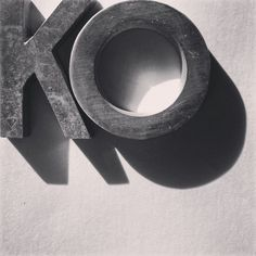Knock Knock, My Photos, Symbols, Letters, Sayings, Photography, Fotografie, Lyrics, Icons