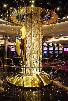 The Casino on the Oasis of the Seas    http://casino.bet365.com/home/?affiliate=365_081539