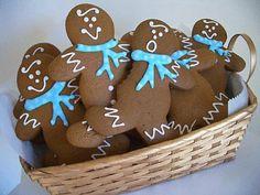 holiday-winter-wedding-gingerbread-cookies-memories-diy-wedding-ideas-favors.ios_full.jpg (937×703)