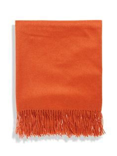 Trentino Woven Throw by Sofia Cashmere at Gilt    check out the colors ??