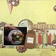 I did this layout for csicolorstoriesinspiration.ning. com challenge 189