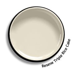 Resene Triple Rice Cake is a salty wheaten tint of cream, conservative and subtle. View on The Range whites & neutrals (2012) fandeck or Whites & Neutrals N5 palette (2012 series). From the Resene Whites & Neutrals colour collection. Try a Resene testpot or view a physical sample at your Resene ColorShop or Reseller before making your final colour choice. www.resene.co.nz