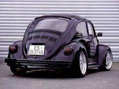Bildergebnis für german look beetle