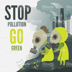 Bilderesultat for environmental issues art