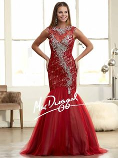65091H | Mac Duggal https://www.macduggal.com/Prom-Dresses/Ball-Gowns/65091H