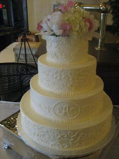 The Cakery Bakery - St. Louis