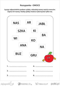 Gra, Word Search, Education, Words, Onderwijs, Learning, Horse
