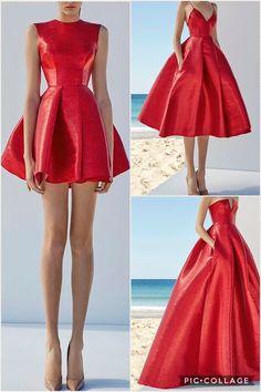 Beautiful Prom Dresses, Sexy Dresses, Evening Dresses, Short Dresses, Fashion Dresses, Formal Dresses, Cute Dresses For Party, Grad Dresses, Dress Outfits