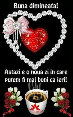Imagini buni dimineata si o zi frumoasa pentru tine! - BunaDimineataImagini.ro Good Morning, Facebook, Coffee Time, Jokes, Buen Dia, Bonjour, Good Morning Wishes