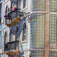 Bairro Alto Lisboa (Foto ?)