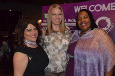 International Women's Day Celebration Vancouver Whitecaps Fc, Ladies Day, Keynote, Celebration, Events, Fashion, Pretty, Moda, Fashion Styles