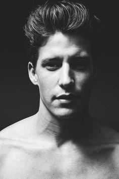 AGENCY- Allen Lovell with Bookings Models by Darren Black. www.imageamplified.com, Image Amplified (5)