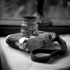 Leica M3......my dream Camera!!!!!!!