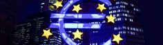 Focus economics ha traducido al inglés el artículo sobre los 60 años de los hechos económicos de la Unión Europea.