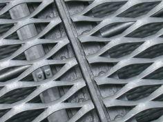 MDB.EU : Métal déployé belge S.A. - Profilés métalliques et PVC - Métal déployé