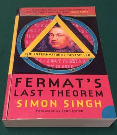 Fermat Last Theorem Simon Singh Ebook