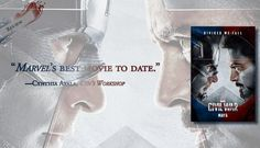Marvel's Best Movie Yet | Review of 'Captain America: Civil War'