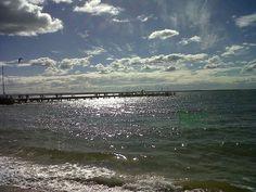 Cowes, Phillip Island, Victoria!!