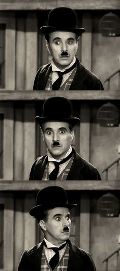 "Chaplin is ""For The Ages"" Vevey, Charlie Chaplin Old, Chaplin Film, Frida Kahlo Portraits, Charles Spencer Chaplin, Funny Films, Funny Caricatures, Photo Portrait, Star Wars"