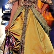 beautyful Muslim Models in Abaya (7)
