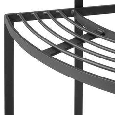 1000 images about wohnung balkon on pinterest ps. Black Bedroom Furniture Sets. Home Design Ideas