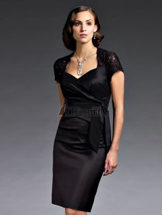 This is my dress! I love it!
