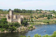 AS DE MAIOR IMPACTO (http://on.fb.me/1kNfFLL) ►14/04/2014 • Castelo de Almourol • Gladys Fonseca (http://on.fb.me/1jI6PzN)