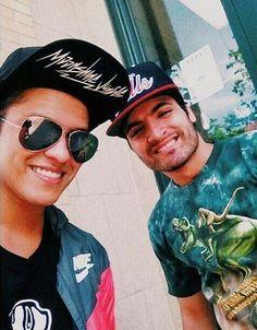 Bruno♡