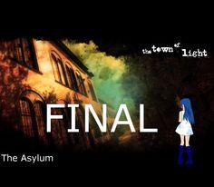 The Town Of light\FINAL\Gameplay\Español