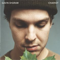 Listen Free to Gavin DeGraw - I Don't Want to Be Radio   iHeartRadio Jason Mraz, Sara Bareilles, Best Songs, Love Songs, Awesome Songs, Radios, Good Music, My Music, Music Stuff