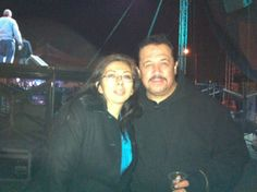 Teresita Martinez Meneses  Gracias por Acompañarnos www.infinitomagico.com