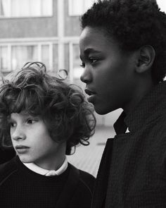 ´s Better Together at Massimo Dutti online. Enter now and view our Fall Winter 2017 Better Together collection. Duke And Duchess, Duchess Of Cambridge, Winter 2017, Fall Winter, Kid Rock, Baby Style, Better Together, Stylish Kids, Actor Model