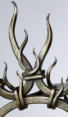 Welding Art Projects, Blacksmith Projects, Metal Projects, Furniture Projects, Deer Blind Plans, Fireplace Set, Steel Art, Iron Art, Iron Gates