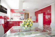 PRIVACY AND MAGNIFICENT VIEWS  |  Chiva, Spain  |  Luxury Portfolio International Member - Inmobiliaria Rimontgo