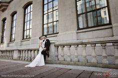 Ottawa Summer Wedding Photography - Ottawa Photographers, Chateau Laurier Wedding, Ottawa Fairmont Chateau Laurier, Ottawa wedding photographers