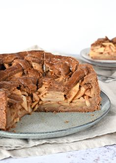 isagenix mug cake Fruit Recipes, Apple Recipes, Cake Recipes, Dessert Recipes, Dutch Recipes, Easy Baking Recipes, Cooking Recipes, Desserts To Make, Delicious Desserts