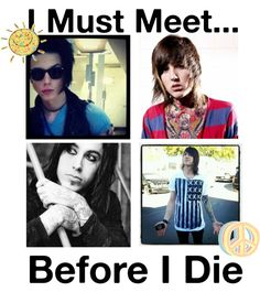 I NEEEEEEEEEEEED TO AND AUSTIN CARLILE I JUST NEEEEEEEEEEEEEEEEEEEEEEEEEEEEEEEEEEED TO MEET HIM