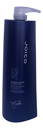 Aquage Color Protecting Conditioner 16Ounce Jar *** Want additional info? Click on the image. (This is an affiliate link) Oily Hair, Keratin, Amino Acids, Conditioner, Curly Hair Styles, Hair Care, Shampoo, Hair Beauty, Jar